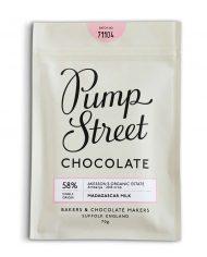 Pump-Street-Madagascar-Milk-Ambanja-58