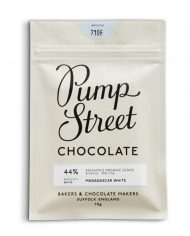 Pump-Street-Madagascar-White-44