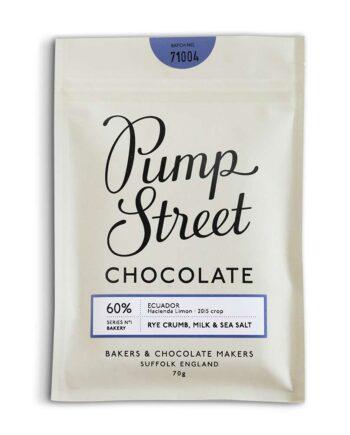 Pump-Street-Rye-Crumb-Milk-and-Salt-60