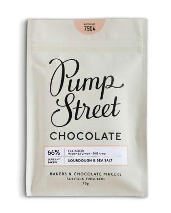 Pump-Street-Sourdough-and-Sea-Salt