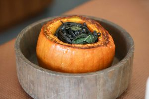 pumpkin-squid-ink-pasta-1