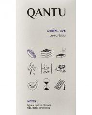 Qantu-Chocolate-Chaska-70%