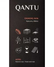 Qantu-Chocolate-Chuncho-100%