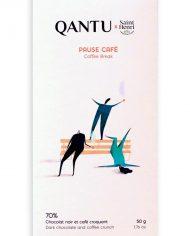Qantu-Chocolate-Chuncho-70-for-web-3