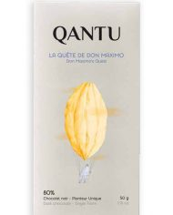 Qantu-Chocolate-Don-Maximo's-Quest-80%-(Limited-Edition)-for-web-1