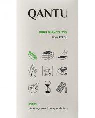 Qantu-Chocolate-Gran-Blanco-70%