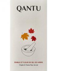 Qantu-Chocolate-Maple-&-Maras-Fleur-de-Sel-60%