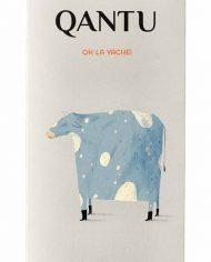Qantu-Chocolate-Oh-La-Vache!-Dark-Milk-60%-for-web