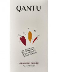 Qantu-Chocolate-Peppers'-Dance-70%