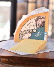 Quicke's-Farmhouse-Cheddar-1
