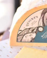 Quicke's-Farmhouse-Cheddar-2
