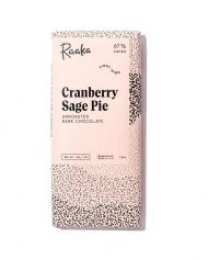 Raaka-67%-Cranberry-Sage-Pie-for-web