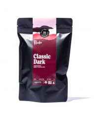 Raaka-71%-Baking-Chocolate-Classic-Dark-for-web