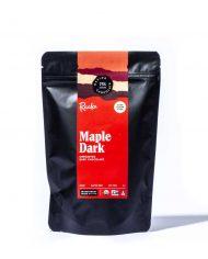 Raaka-75%-Maple-Dark-Baking-Chocolate-for-web