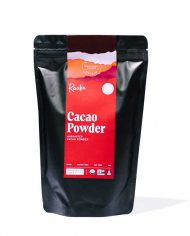 Raaka-Cacao-Powder-for-web