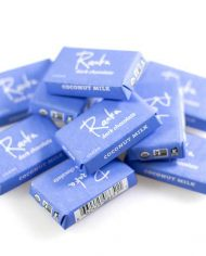 Raaka-Coconut-Milk-Minis-10-ct