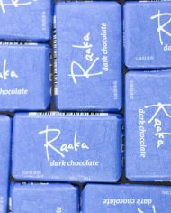 Raaka-Coconut-Milk-Minis-grid