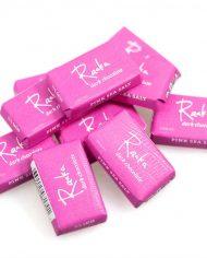 Raaka-Dark-Chocolate-Pink-Sea-Salt-Minis