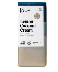 Raaka-Lemeon-Coconut-cream