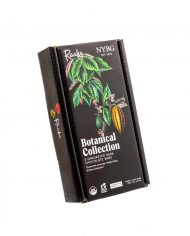 Raaka-Mother's-Day-Botanical-Gift-Collection-front-for-web
