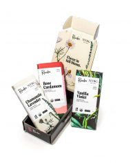 Raaka-Mother's-Day-Botanical-Gift-Collection-styled-for-web