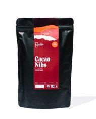 Raaka-Single-Origin-Cacao-Nibs-Tanzania-for-web
