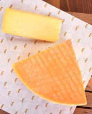 Raclette-Raw-Milk-Caputo's-Cave-Aged-2