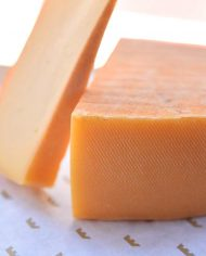 Raclette-Raw-Milk-Caputo's-Cave-Aged-3