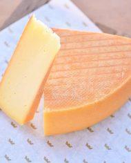 Raclette-Raw-Milk-Caputo's-Cave-Aged-4