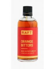 Raft-Bitters-Orange-Bitters