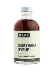 Raft-Demerara-Rich-Syrup
