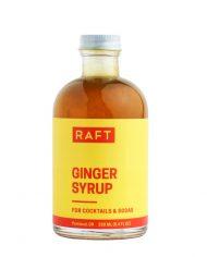 Raft-Ginger-Syrup