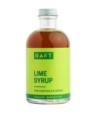 Raft-Lime-Syrup