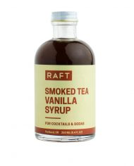 Raft-Smoked-Tea-Vanilla-Syrup