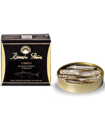 ramon-pena-mackerel-in-olive-oil-caballa_ao