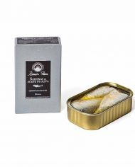 Ramon-Pena-Sardines-in-Olive-Oil-3-5