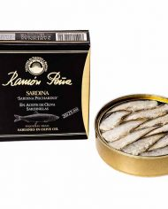 Ramon-Pena-Small-Sardines-in-Olive-Oil-20-25