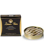 ramon-pena-small-sardines-in-olive-oil-sardinilla-pimientop