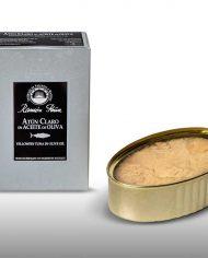 ramon-pena-yellowfin-tuna-in-olive-oil