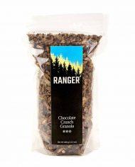 Ranger-Chocolate-Chocolate-Crunch-Granola