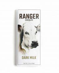 Ranger-Chocolate-Dark-Milk-lg