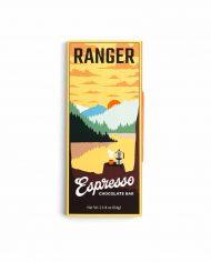 Ranger-Chocolate-Espresso-Bar-lg