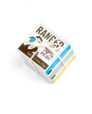 Ranger-Chocolate-Gift-Set-Small-Square-Bars
