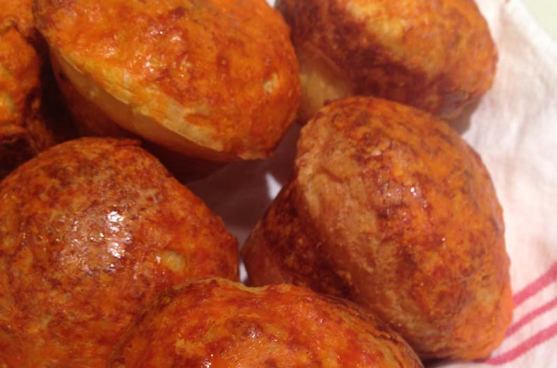 Red-Leicester-Popovers