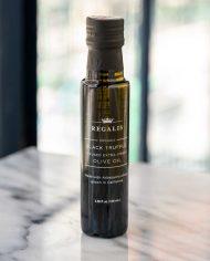 Regalis-Black-Truffle-Oil,-Organic-100ml-for-web