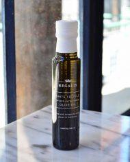 Regalis-White-Truffle-Arbequina-Olive-Oil,-Organic-100ml-for-web