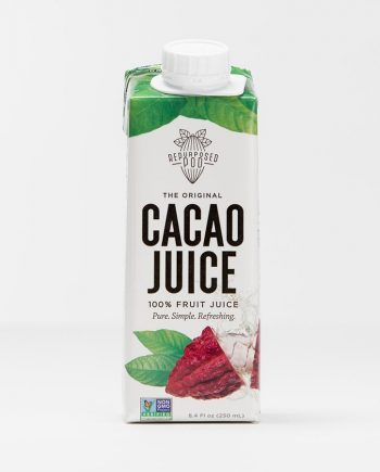 Repurposed-Pod-Cacao-Juice-Front