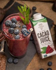 Repurposed-Pod-Cacao-Juice-Styled-2