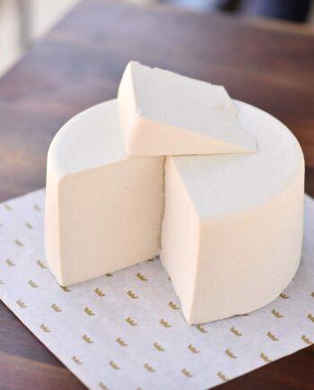 Ricotta-Salata-Soft-Mitica-1