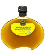 Ritrovo-Turmeric-Vinegar